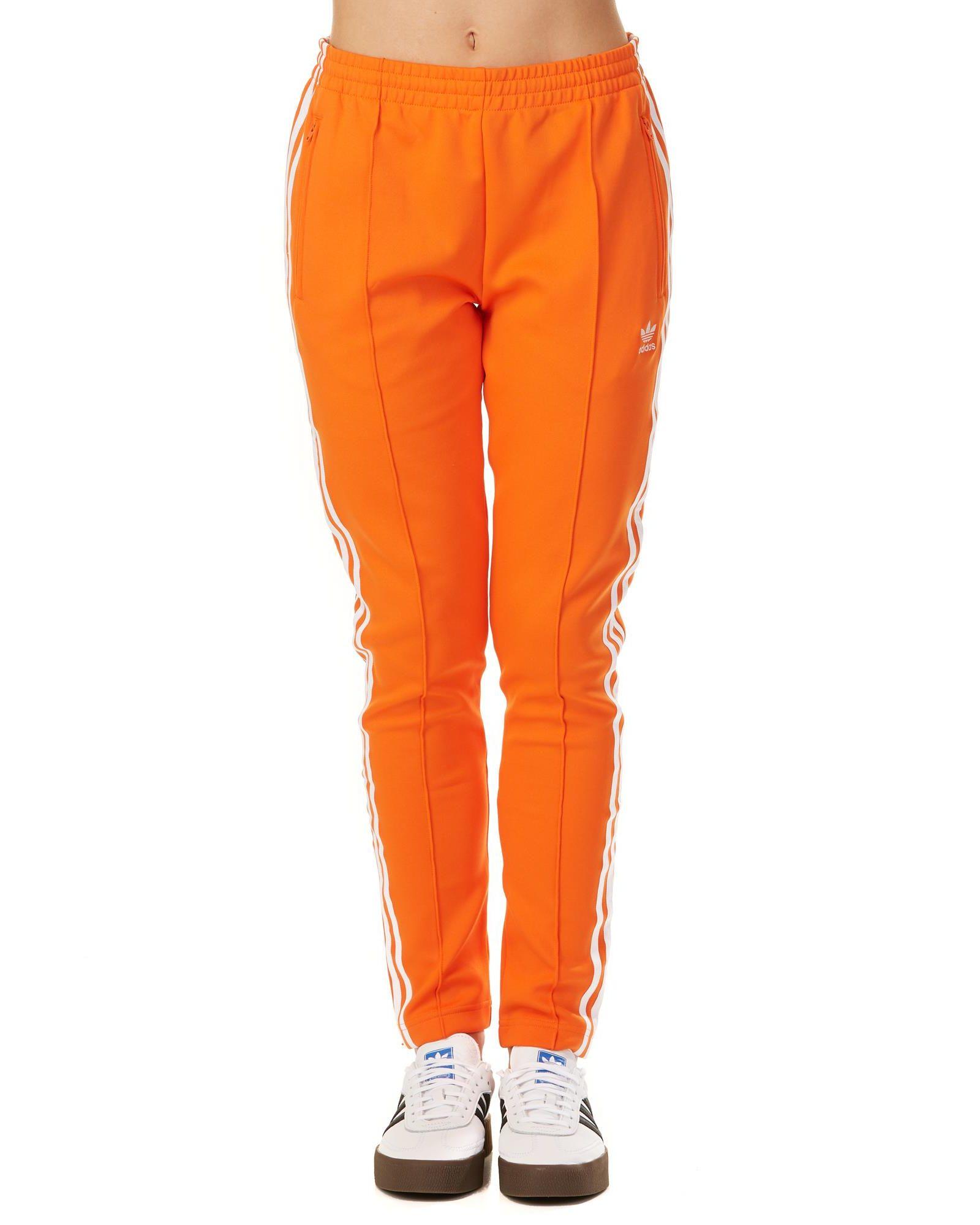 adidas -  Sst Track Pants