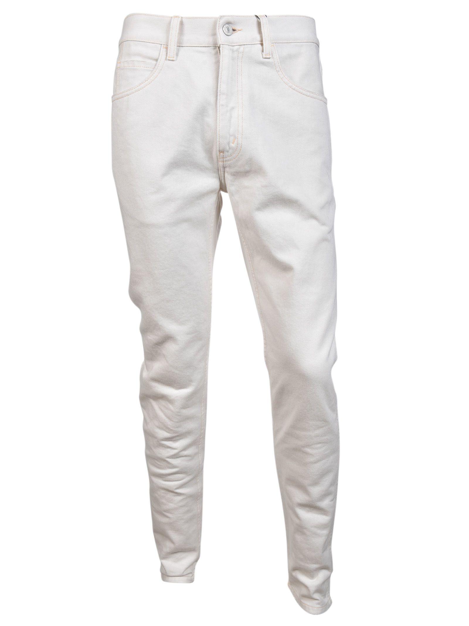 Gucci Slim Denim Jeans 8869123