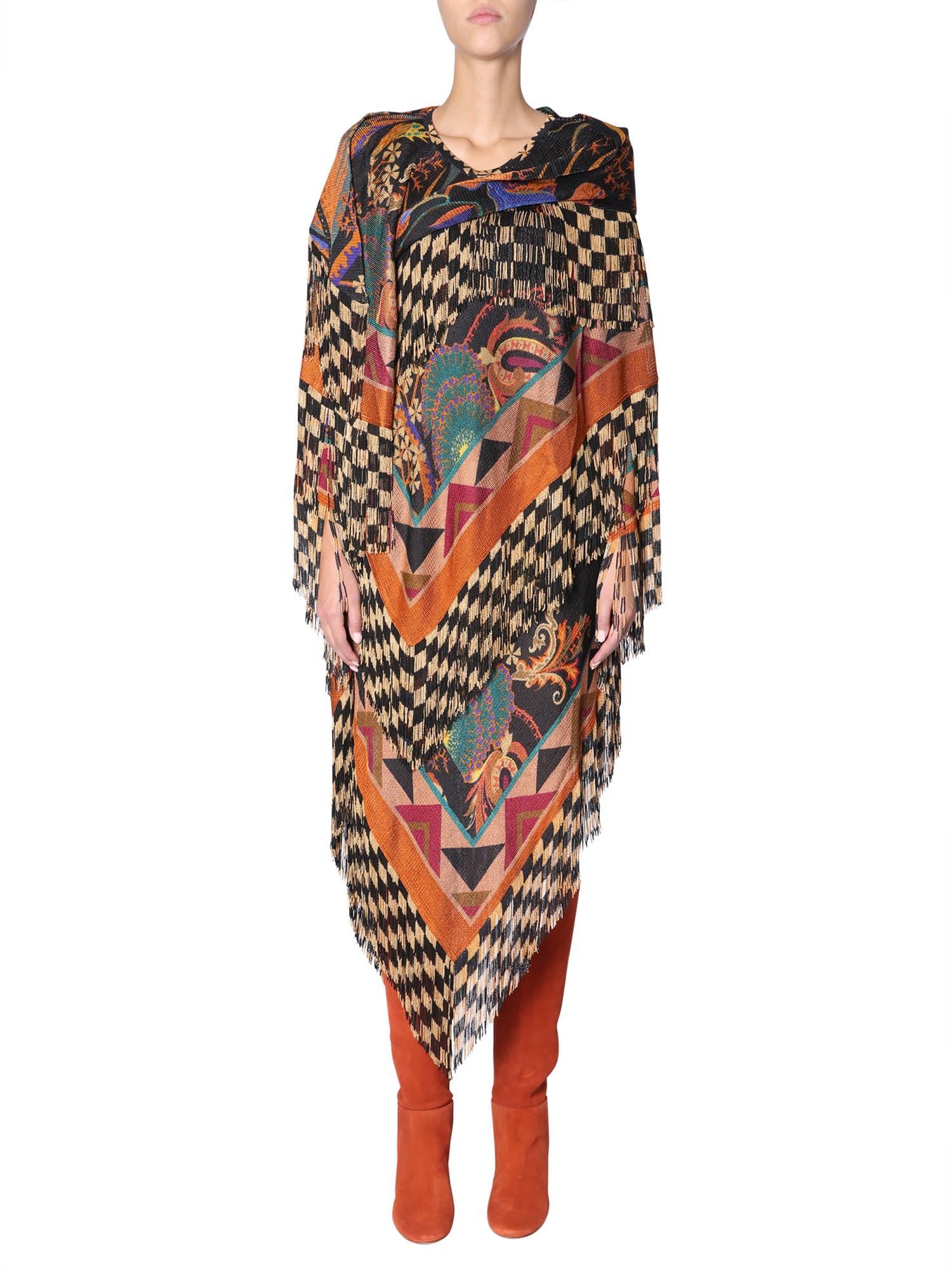 Knit Dress 10708103