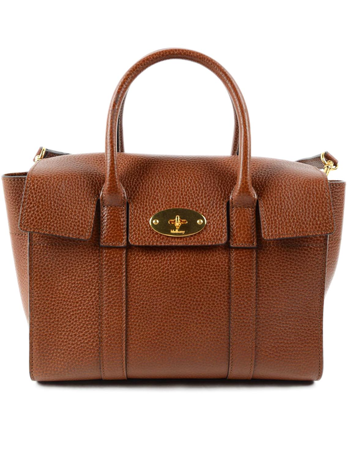 0a8862a8122 italist | Best price in the market for Mulberry Mulberry Removable ...