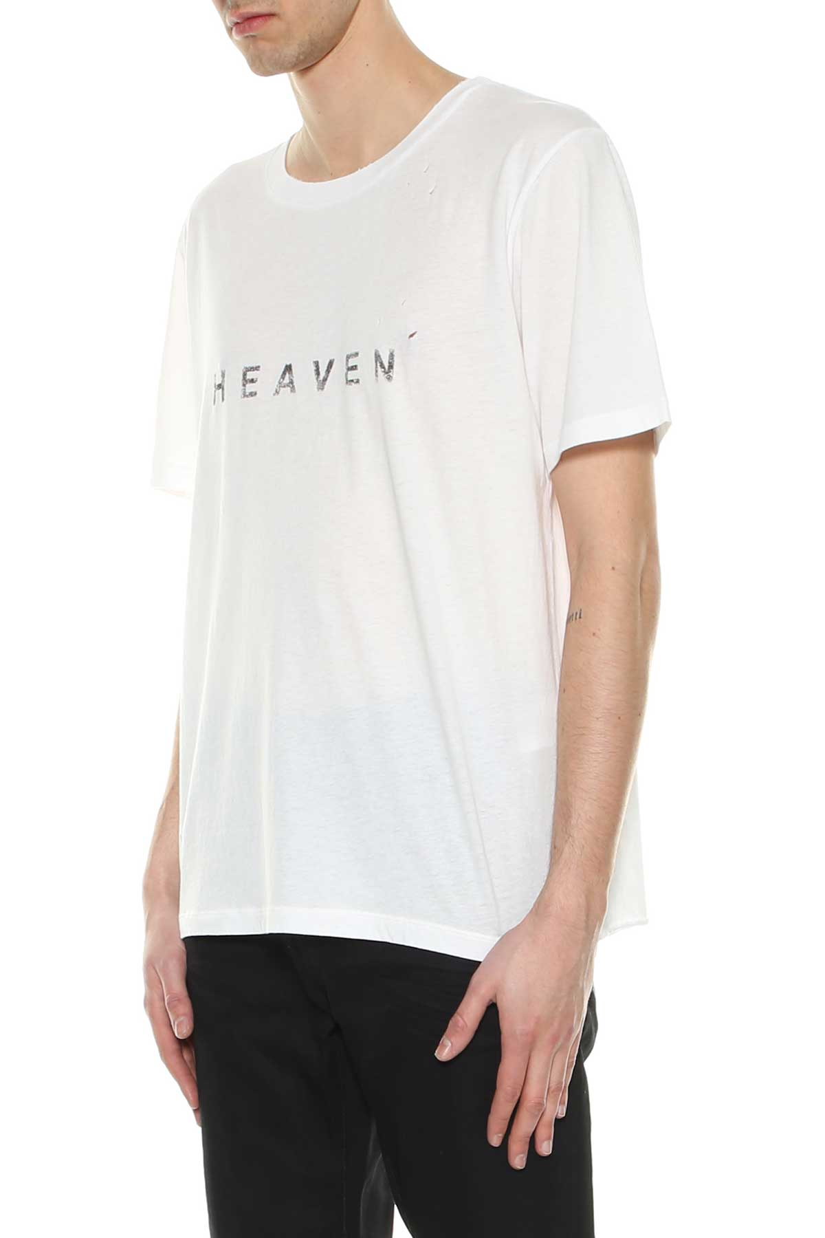 Cheap Browse TOPWEAR - T-shirts made in heaven Many Kinds Of Cheap Online Free Shipping Affordable Up To Date Best Sale egiOJ17