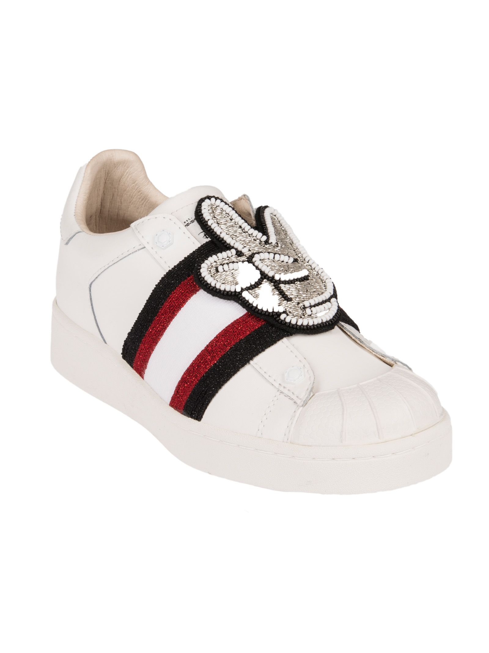 MOA MASTER OF ARTS Mickey mouse sneakers SvT2x