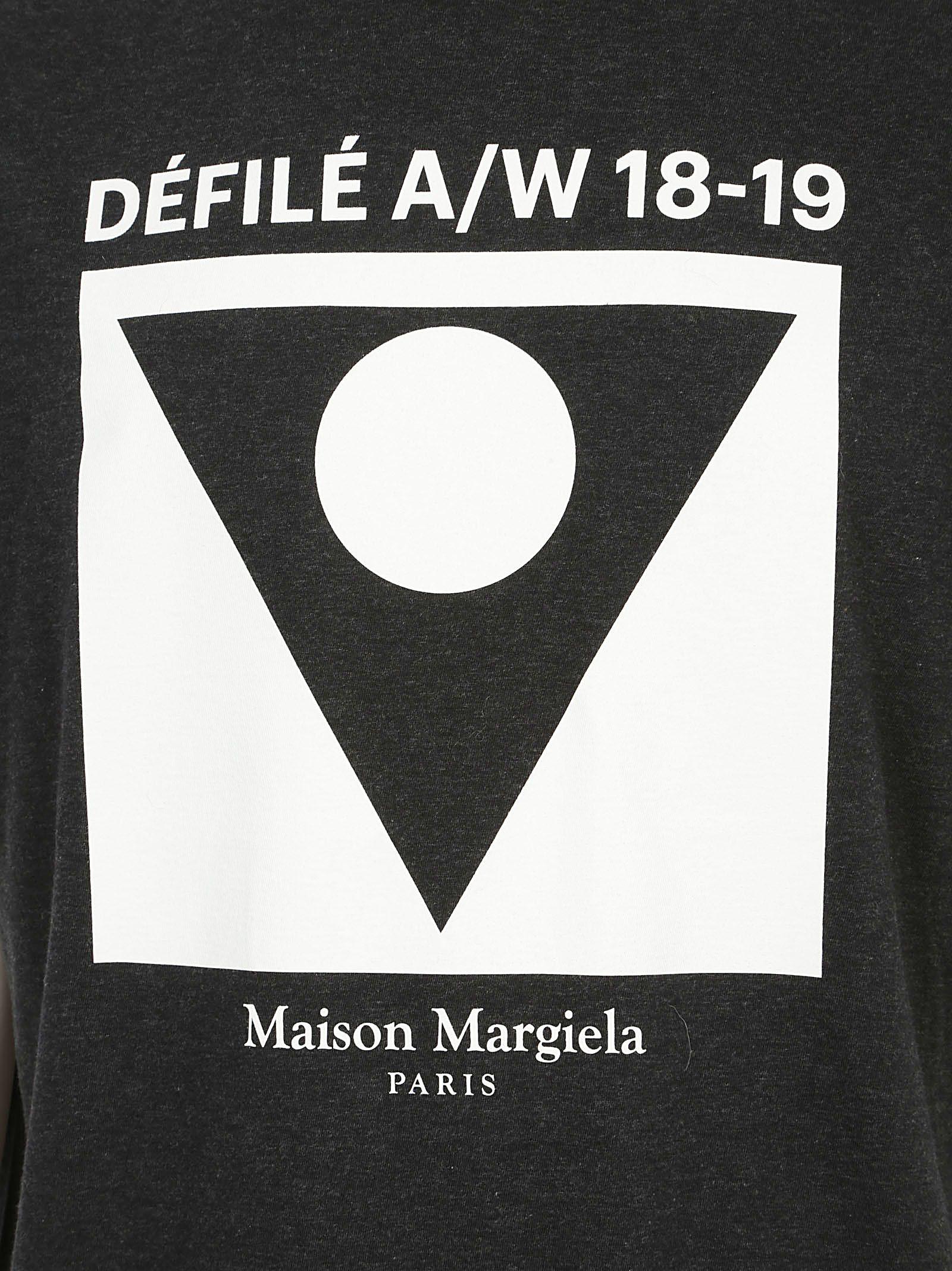 Italist Best Price In The Market For Maison Margiela Maison Martin
