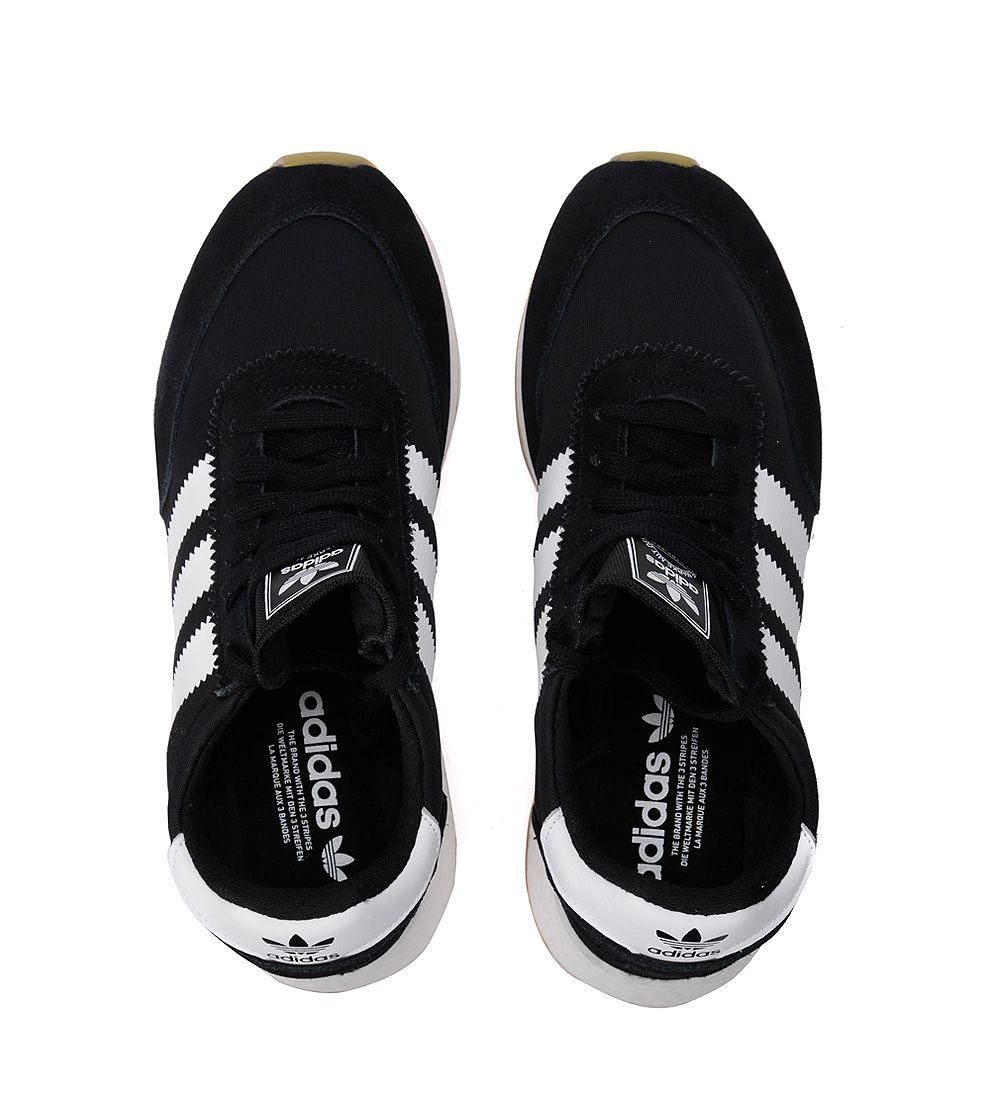 Market Adidas Italist Best In For Originals The Price OOIwPY ea36a72521