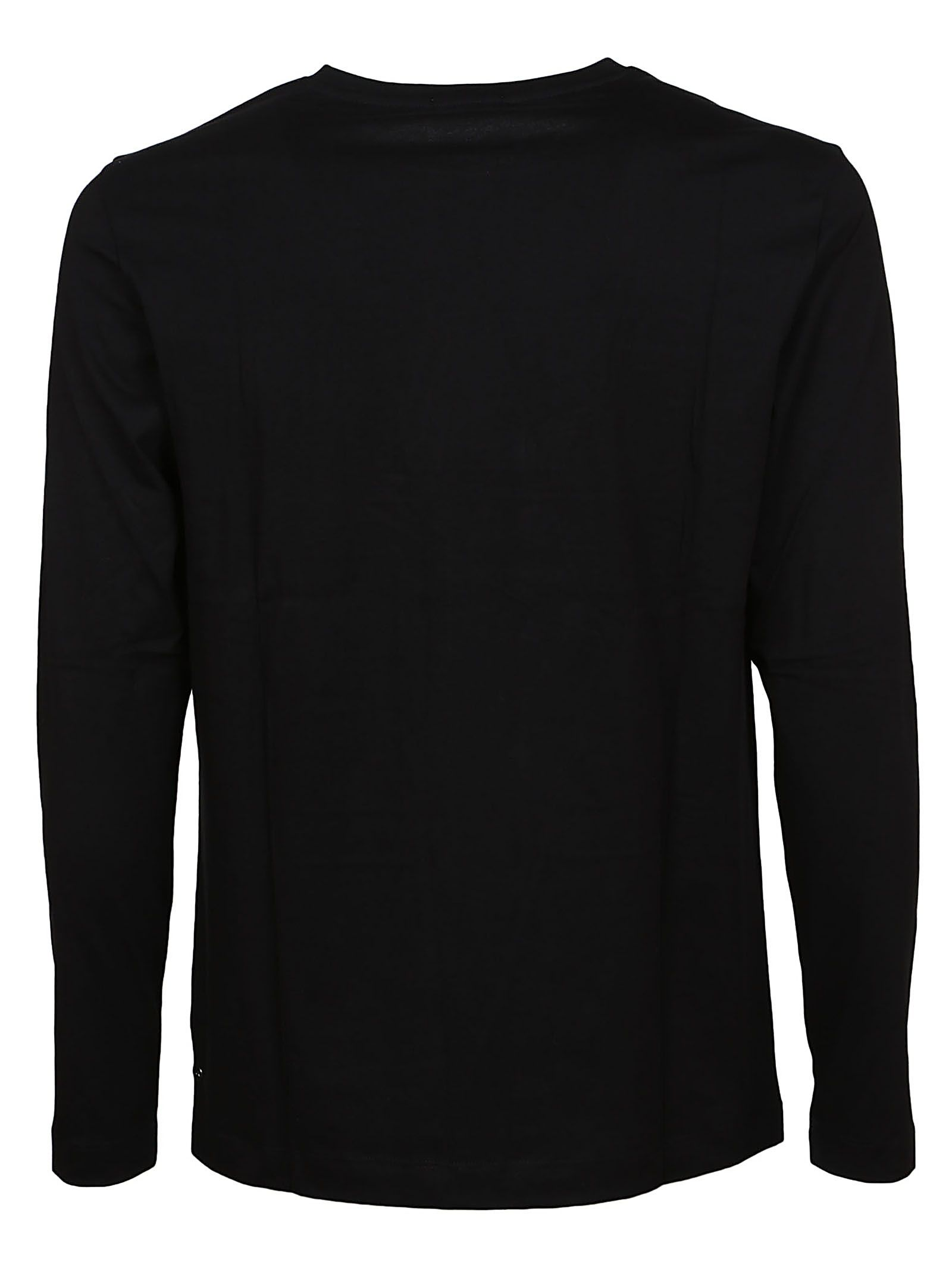 calvin klein t shirt price