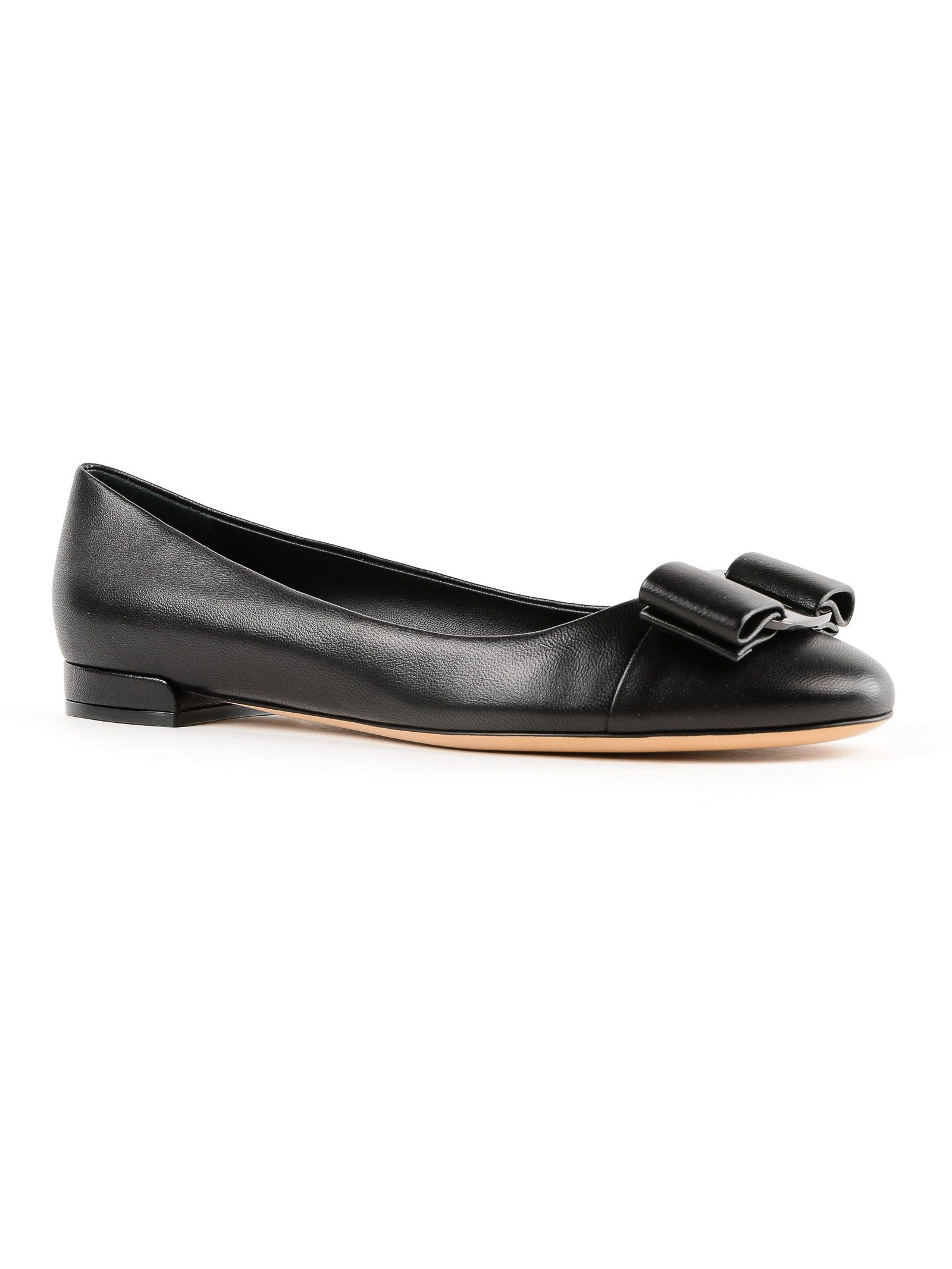 Market Price Best The Ferragamo Salvatore For Italist In xS7Iwq566