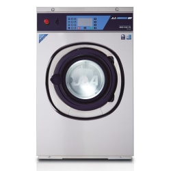 JLA 16 SMART Wash