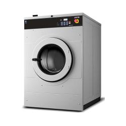 JLA 30 SMART Wash RM