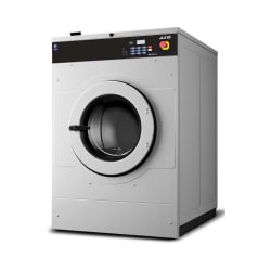 JLA 40 SMART Wash RM
