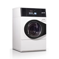 Light Commercial Washing Machines