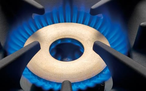 Your Free Guide to Commercial Gas Safety