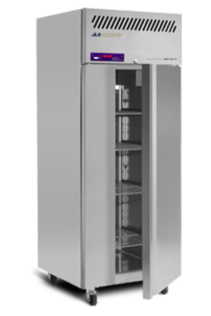 Commercial catering equipment: Commercial blast chillers