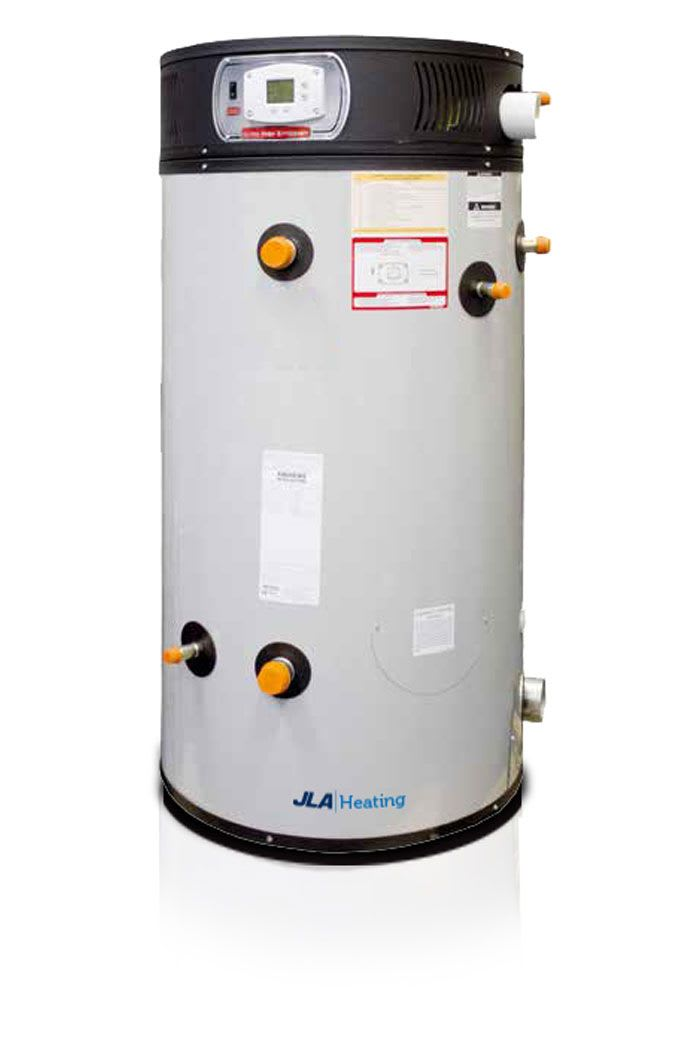 WSH600-230D Water Heater