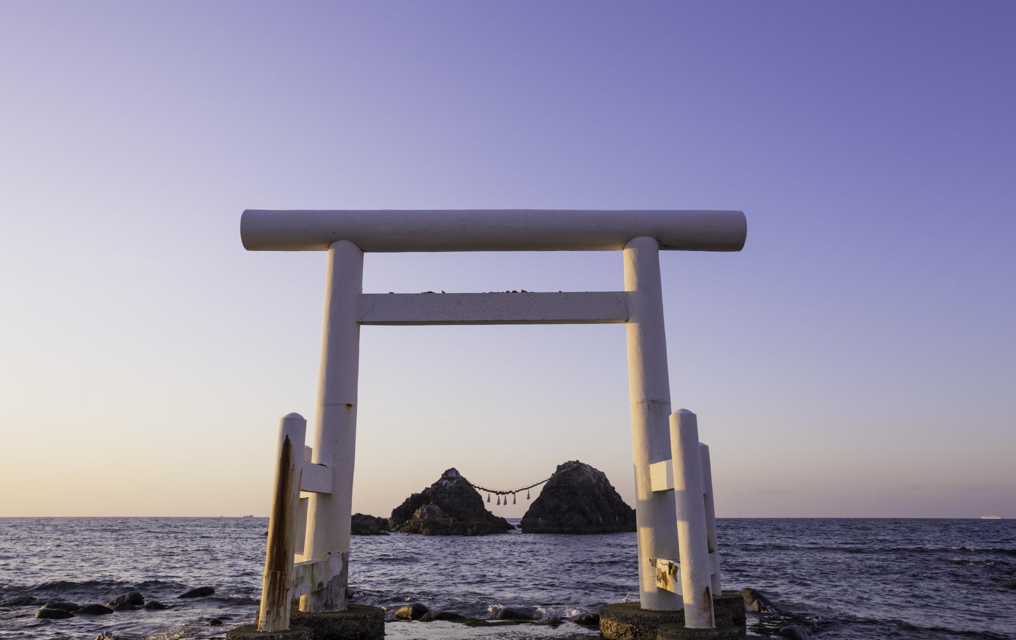 Itoshima Hanto