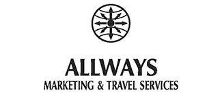 Allways Marketing & Travel Sevices