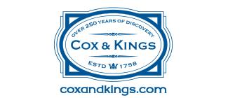 Cox & Kings Ltd.