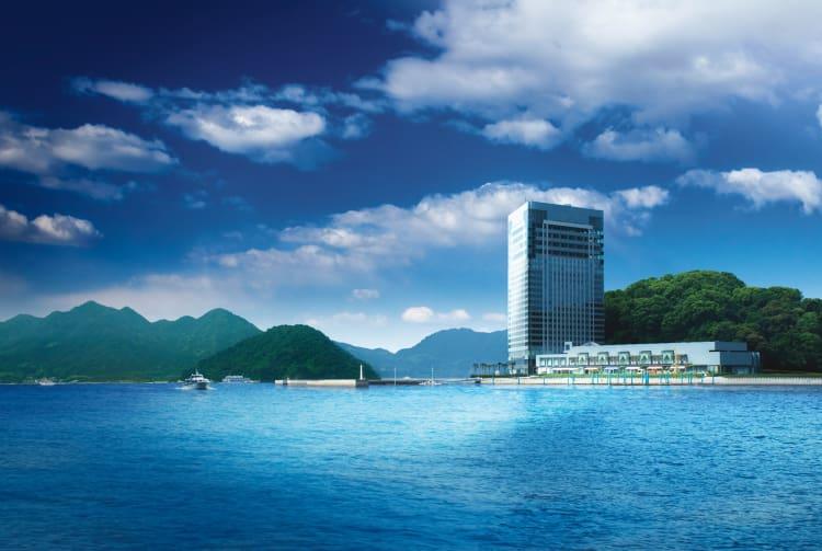 grandprincehotelhiroshima