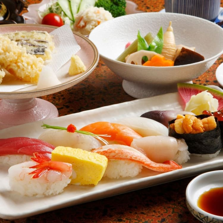 Japanese Restaurants With Halal Food Great Local Cuisine And Ramen Discover Places Only The Locals Know About Japan By Japan