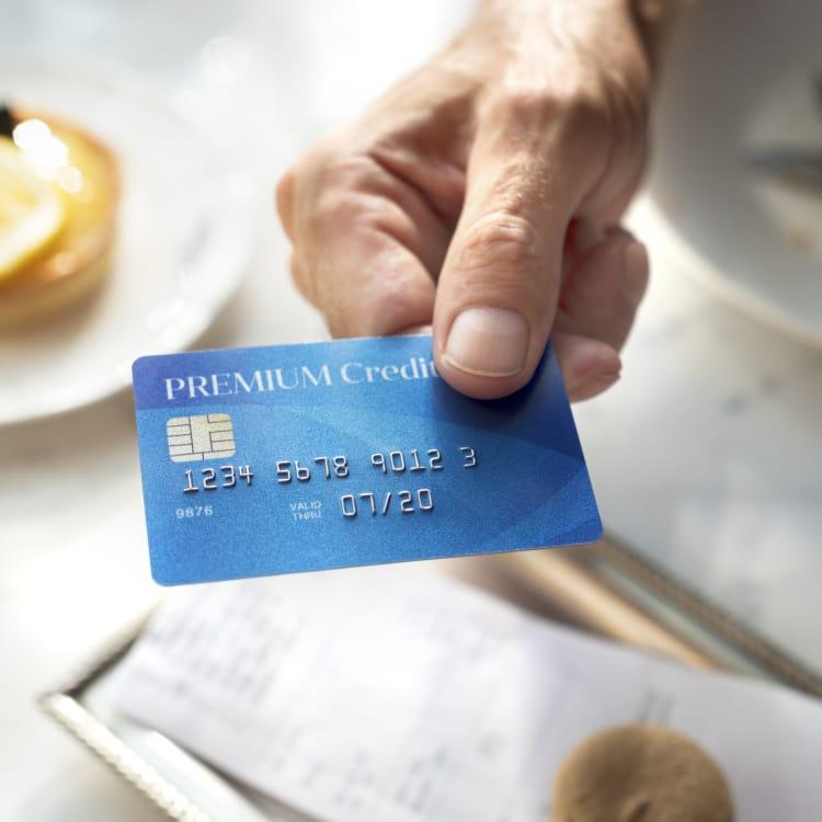 credit cards in japan  travel japan  jnto