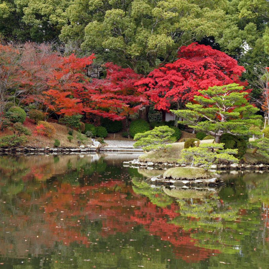 Hiroshima_03