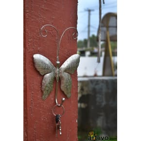Butterfly Hook Hanger