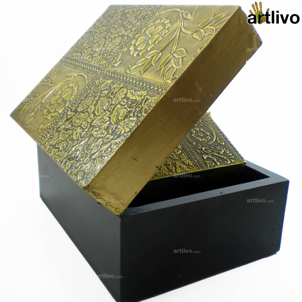 UBER ELEGANT Box Set