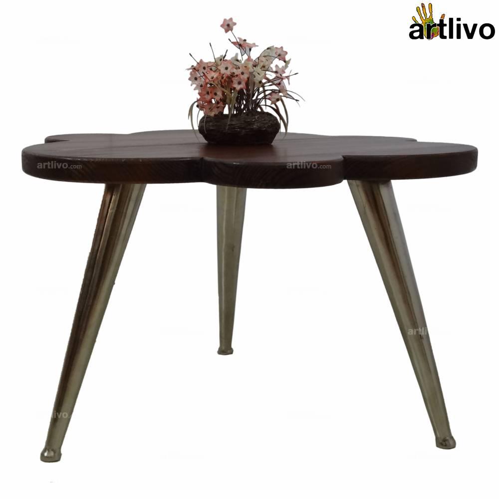POPART Flower Table