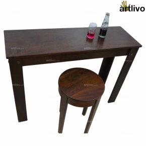 MERLOT Console Table