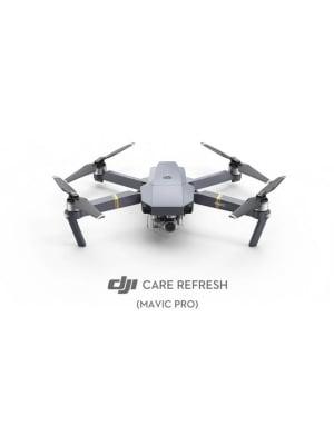 DJI Care Refresh for DJI Mavic Pro