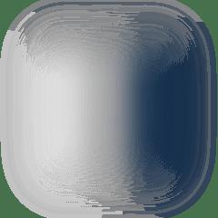G6 Blank Cartomizers