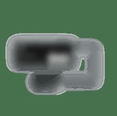 Balance Charger For Splashdrone 4