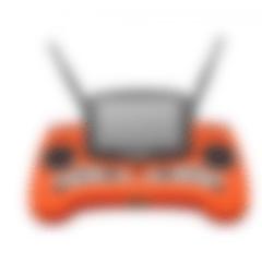 Splashdrone 3/3+ Remote Controller