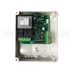 BFT Elba Quadro SDC 230V Kontrol Ünitesi