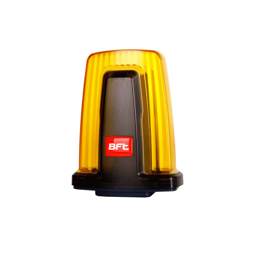 BFT Flaşör Lamba 230 V (Antenli)