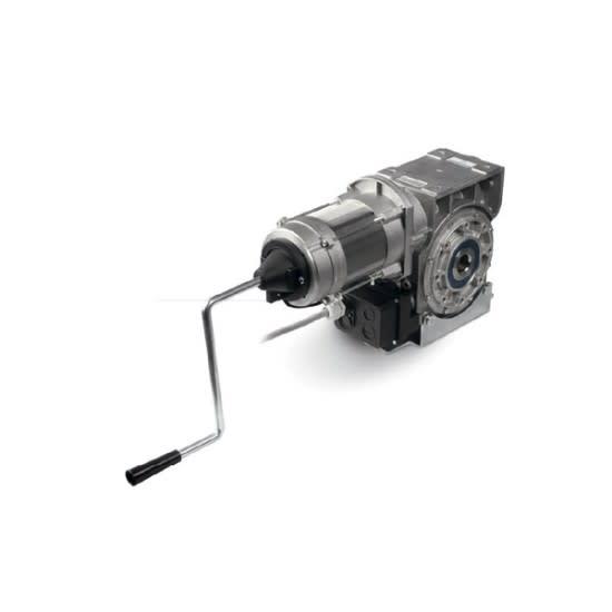 Nice RDF 1400 7 Endüstriyel Kepenk Motoru