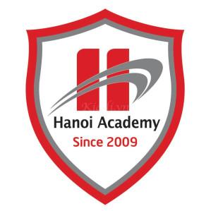 Trường song ngữ Hà Nội Academy