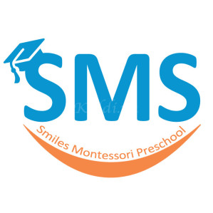 Smiles Montessori Preschool (SMS)