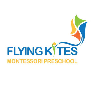 Trường Mầm Non Những Cánh Diều Bay (Flying Kites Montessori Preschool)