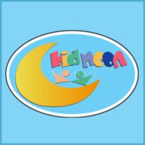 Trường Mầm non Phương Nga Kid Moon