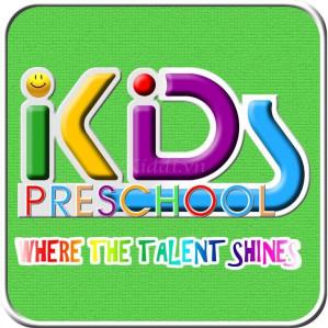 Ikids Preschool