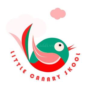Trường Mầm non Én Nhỏ (Litte Canary Skool)