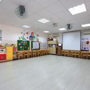 Hệ thống trường Việt - Úc VAS