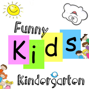 Trường Mầm Non Funny Kids