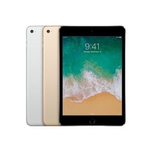 iPad Mini 4G Wifi Cellular 64GB