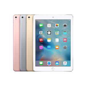 iPad Pro 9.7 inch Wifi Cellular 16GB