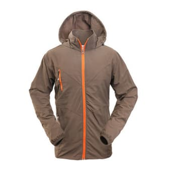 Outdoor Quick Dry Breathable