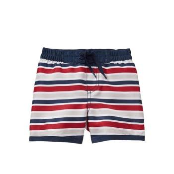 Men's Chino Shorts & Denim Shorts