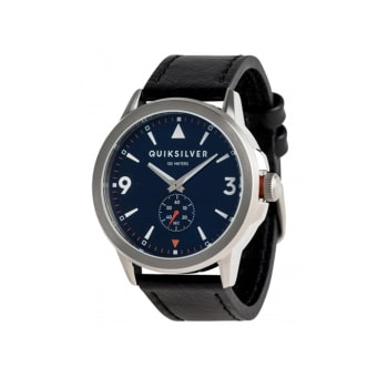 Men's Watches For Less
