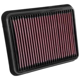 TOYOTA LAND CRUISER 3.0 3.4 3.6 4.0 D K/&N Air Filter