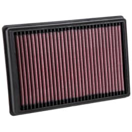 33-3138 K&N Replacement Air Filter